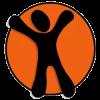 McDu_Logo